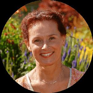 Judith Molnar