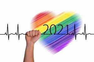 Nya mål år 2021